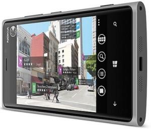 lumia920 engadget awards3