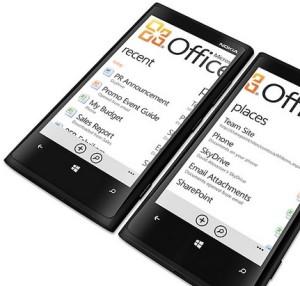 lumia920 engadget awards4