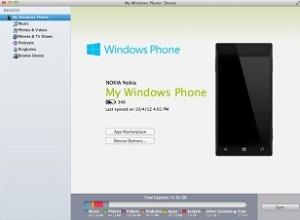 12windows phone desktop
