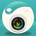 camera3601