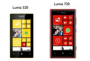 lumia 520 720_1