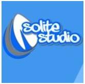 solite studio1