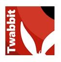 twabbit1