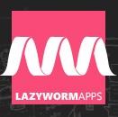 lazywormapps1