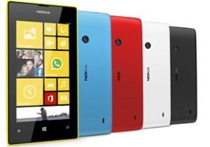 lumia 520_1