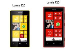 lumia 520_11