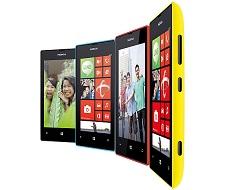 lumia 520_2
