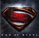 man of steel 1