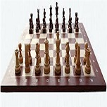 master_chess1