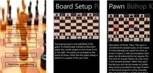 master_chess2
