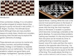 master_chess3