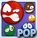popball1
