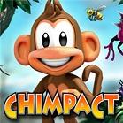 chimpact11