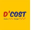 d'cost1