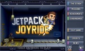 jetpack2