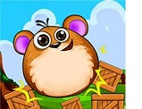 save the hamster1