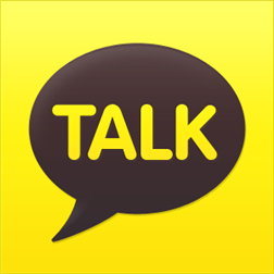 KTalk
