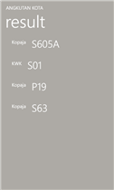 3afd62a4-2daa-4997-93e0-4fecea0aacef